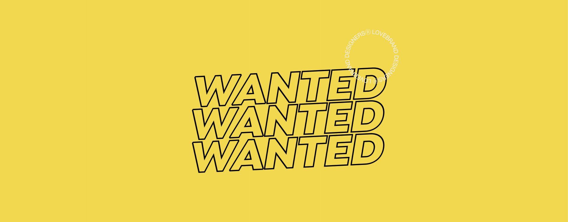 Wanted-header@3x