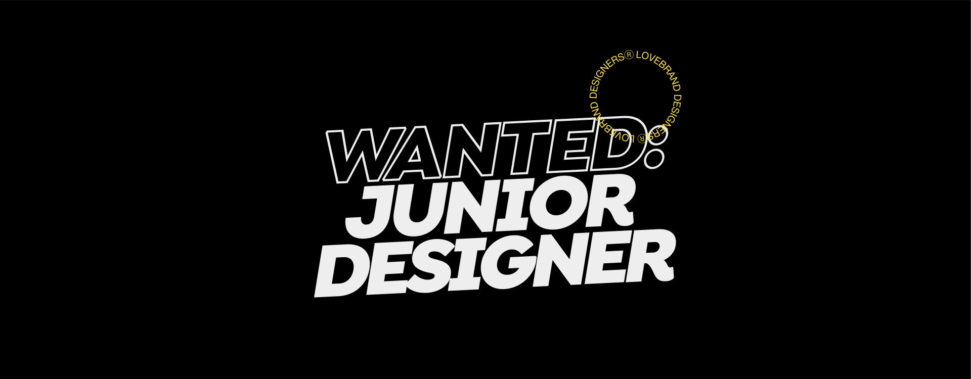 Wanted-JuniorDesigner@3x